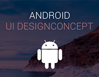 Android Concept
