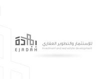 Ejadah - Investment and Real estate Development