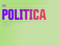 A new Politica