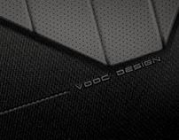 Softgood Design