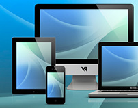 Smart Devices - Mega Pack