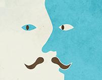 Design Poster