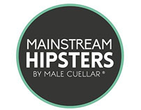 MAINSTREAM HIPSTERS
