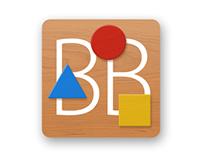 BabyBoard App