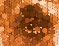 Adobe Mosaic Collection