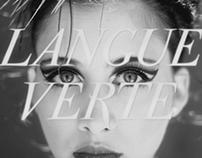 Langue Verte (film)