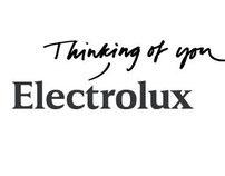 Electrolux- Banner