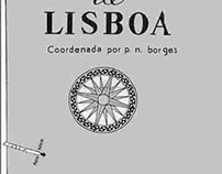 situationist research . Lisboa, Portugal