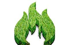 Symbols of sustainability
