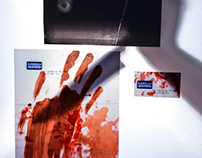 Diseño de experimental: Papelería de un asesino