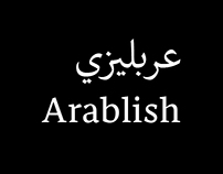arablish عربليزي