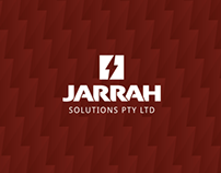 Jarrah Solutions Pty Ltd