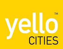 Yello Cities
