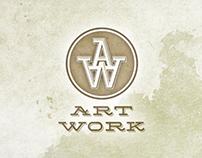 История одного логотипа / Story of one logo