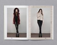 MV fall/winter 2013