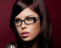Aspex Takumy eyewear Campaigne