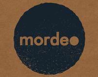 Mordeo