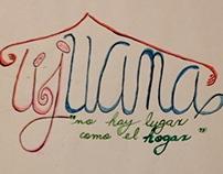 Tijuana: no hay lugar como el hogar