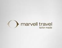 Marvell Travel