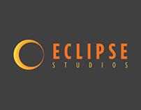 Eclipse Studio Identity