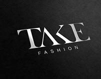Take - Womenswear