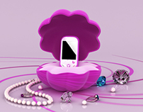 Fulla Mobile 2 TVC - Zain Telecom.