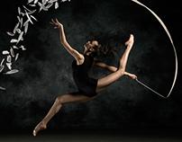 Bulgarian Rhythmic Gymnastic Federation