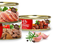 Potted meat_Concept