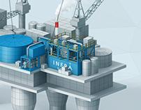 INFRA Technology Group