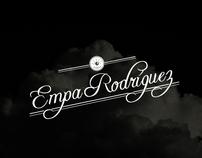 Empa Rodriguez Fotografía