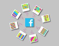 Social Media Statistics 2013 Video Infographic