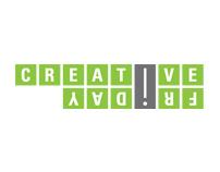 Creative Friday