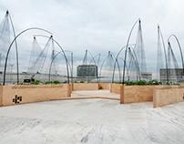 St Horto - Interactive Garden