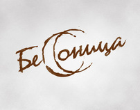 Bessonica | Motion Design