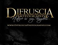 Di Fruscia Photography