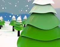 Tu Casa TV - Navidad