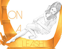 On A Leash