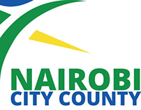 Nairobi County Brand Campaign