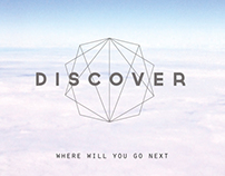 Collaborative Consumption: Discover