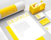 — Beespace