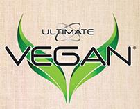 Ultimate Vegan