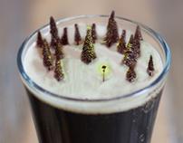 Christmas Beer !