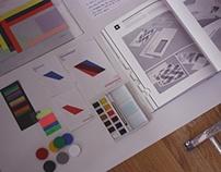 Print . Visual Report