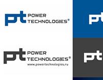 «POWER TECHNOLOGIES»