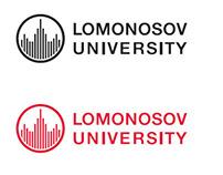 Lomonosov University (Geneva)