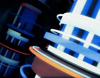 VJ Loops || Animations