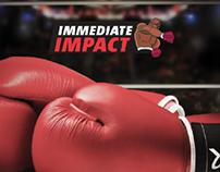 Grundfos - Immediate Impact (treinamento interno)