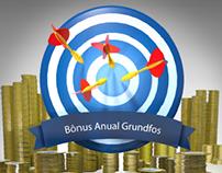Grundfos - Bonus Anual