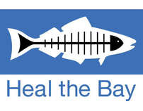 Heal the Bay : Trash Your Friends