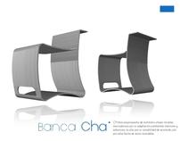 Banca Cha